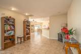 1680 Privateer Dr - Photo 6
