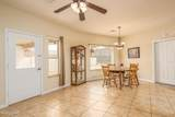 1680 Privateer Dr - Photo 7