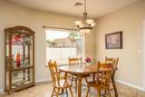 1680 Privateer Dr - Photo 8