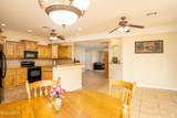 1680 Privateer Dr - Photo 9