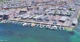 31356 Harbor Cir - Photo 2