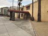 2100 Swanson Ave - Photo 1