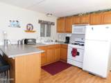 10190 Harbor View Rd - Photo 12