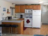 10190 Harbor View Rd - Photo 13