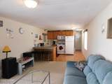10190 Harbor View Rd - Photo 14