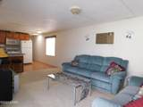 10190 Harbor View Rd - Photo 15