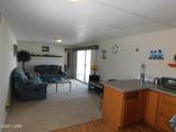 10190 Harbor View Rd - Photo 16