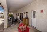 592 Acoma Blvd - Photo 41