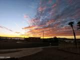 592 Acoma Blvd - Photo 50