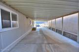 36919 Canyon View Dr - Photo 21