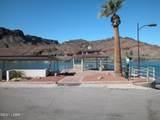 36919 Canyon View Dr - Photo 33