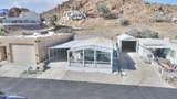 36919 Canyon View Dr - Photo 46