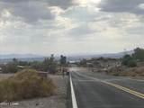 4026 Blue Canyon Rd - Photo 15