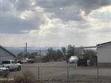 4026 Blue Canyon Rd - Photo 18