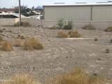 4026 Blue Canyon Rd - Photo 19
