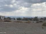 4026 Blue Canyon Rd - Photo 5