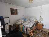 786 Comanche Dr - Photo 24