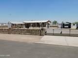 786 Comanche Dr - Photo 3
