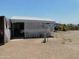 786 Comanche Dr - Photo 30