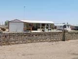 786 Comanche Dr - Photo 4