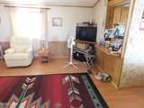 786 Comanche Dr - Photo 7