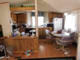 786 Comanche Dr - Photo 9