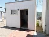 608 Desert Dr - Photo 15