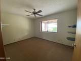 4033 Coral Reef Dr - Photo 10