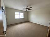 4033 Coral Reef Dr - Photo 11