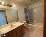 4033 Coral Reef Dr - Photo 12
