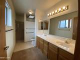 4033 Coral Reef Dr - Photo 14