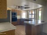 4033 Coral Reef Dr - Photo 3