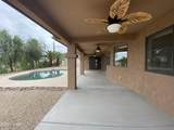 4033 Coral Reef Dr - Photo 4