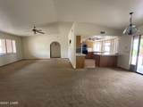 4033 Coral Reef Dr - Photo 6