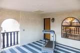 2711 Plaza Verde - Photo 28