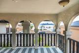 2711 Plaza Verde - Photo 29