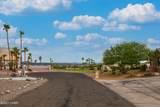 2711 Plaza Verde - Photo 6