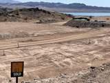 2448 Desert Ridge Ct - Photo 1