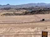 2448 Desert Ridge Ct - Photo 3