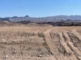 2448 Desert Ridge Ct - Photo 4