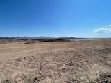 2448 Desert Ridge Ct - Photo 5