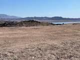 2448 Desert Ridge Ct - Photo 6