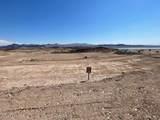 2448 Desert Ridge Ct - Photo 7