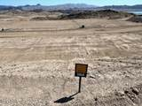 2448 Desert Ridge Ct - Photo 8