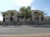 1792 Bahama Ave - Photo 1