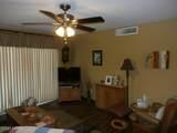 1792 Bahama Ave - Photo 18