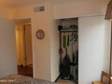 1792 Bahama Ave - Photo 28