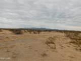 49209 Rangegrass Pl - Photo 1