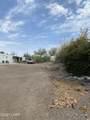 31753 Treasure Rd - Photo 1