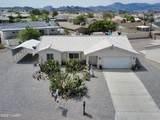 3736 Cactus Ridge Dr - Photo 19